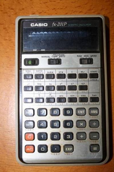 Fx201p160506