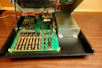 Mz80k1605092