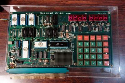 Tk80160508