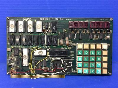 Tk801605271