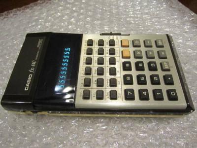 Fx140160530