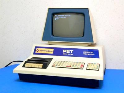 Pet20011