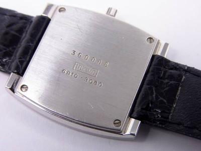 Seiko68102