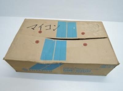 Mb6881box2