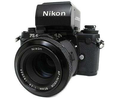 Nikonf3af80mm