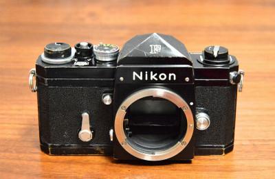 Nikonfblack6452