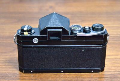 Nikonfblack6454