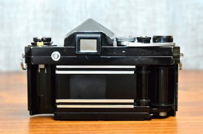 Nikonfblack6455