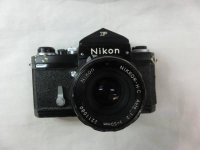 Nikonfblack64550841