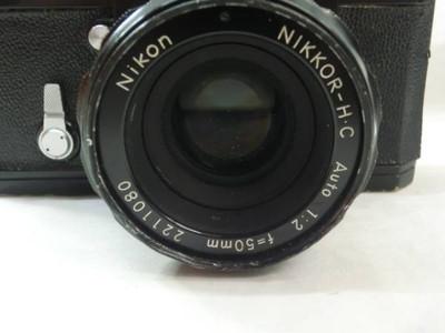 Nikonfblack64550842