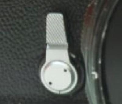 Nikonfblack64550843