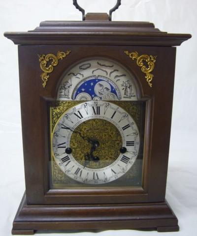 Clock1703171
