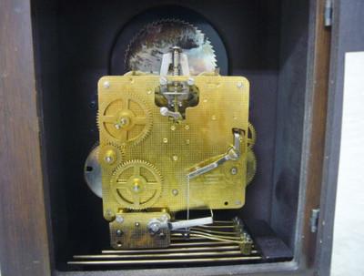 Clock1703172