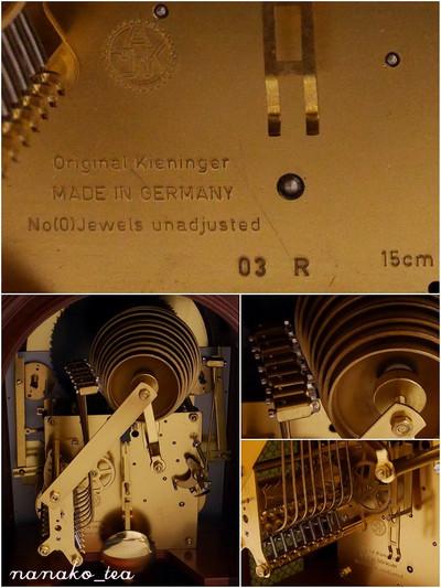 Kieninger4s