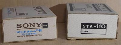 Tfm110fbox2
