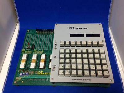 Lkit161704252