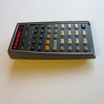 Hp651