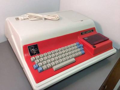 Compobs801