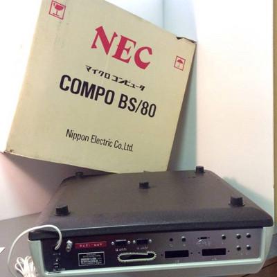 Compobs803