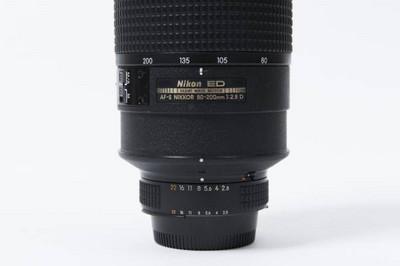 Afs802002