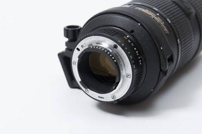 Afs802003