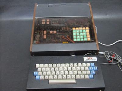 Tk80bs170808