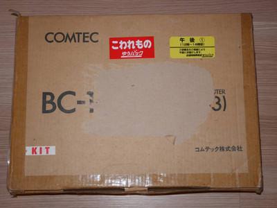Comtec_bc16881