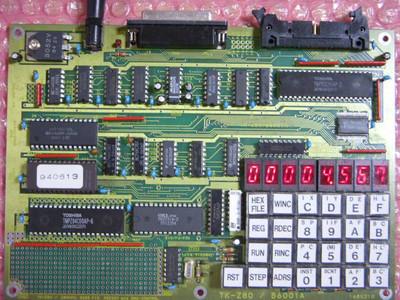 Tkz801