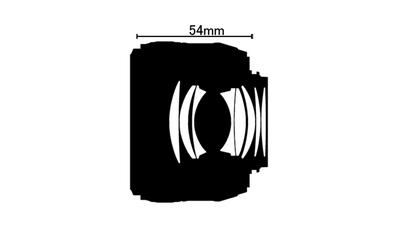 0250mm