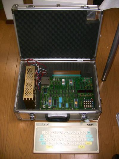 Ex80bs1801081