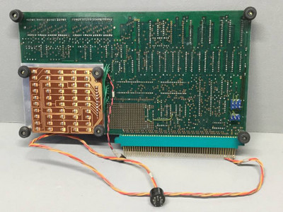 Tk801801102