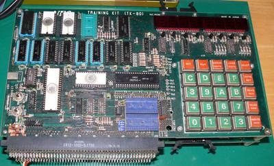 Tk80bs1801091