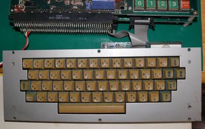 Tk80bs1801093