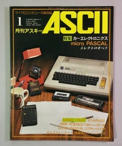 198001