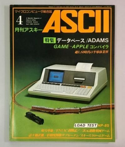 198004