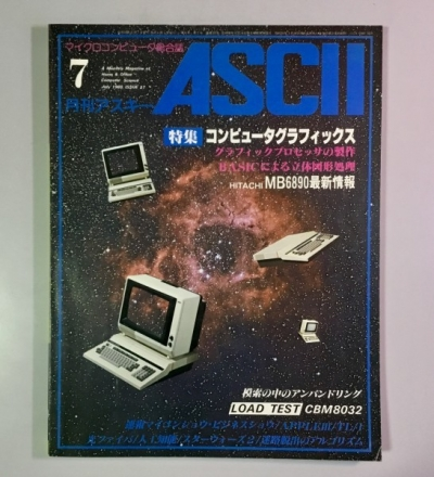 198007