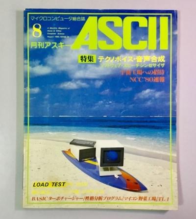 198008