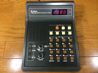Kx33b1412021