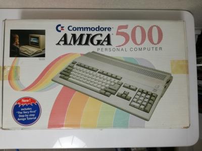 A5001906151
