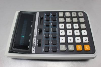 Casio-pro1012