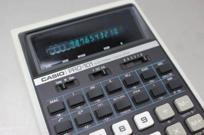 Casio-pro1013