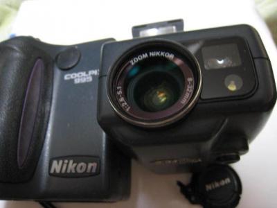 Coolpix995