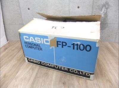 Fp11000