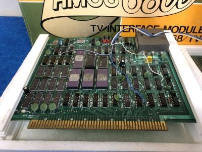H68tv1906132