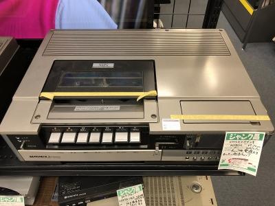 Img_8689-hitachi-vhs-vt5200s