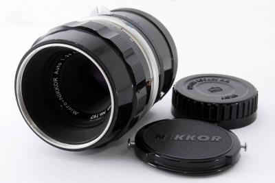 Micro55mm281905011