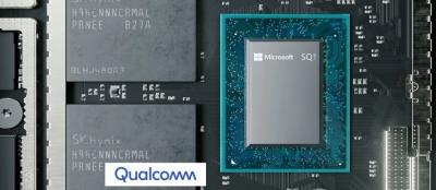 Microsoftsq1
