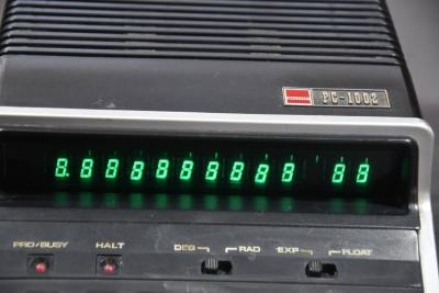Pc10022