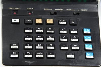 Pc10023