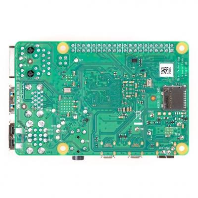 Raspberrypi43_1024x1024